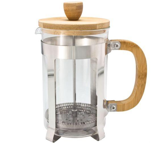 koffiemaker_glas_800ml_bamboe.jpg