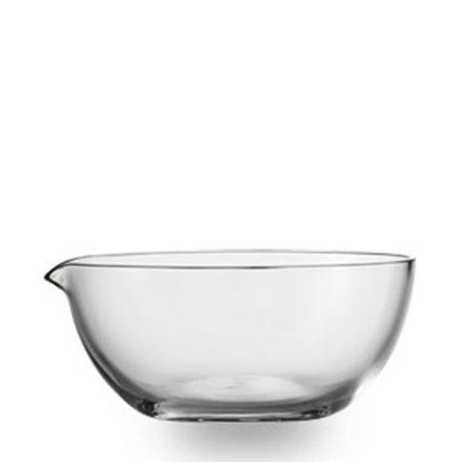 117218__jenaer-glas_salad_dip-schale.jpg