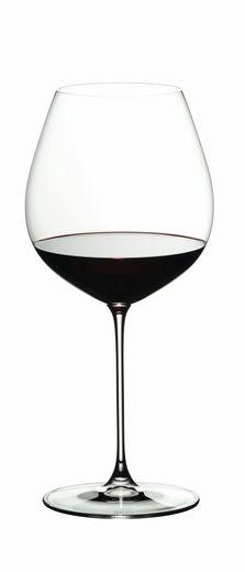 1449_07_riedel_old_world_pinot_noir_wijnglas_veritas.jpg