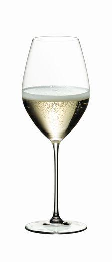 1449_28_riedel_champagneglas_veritas.jpg