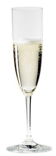 6416_08_riedel_champagneflute_vinum.jpg