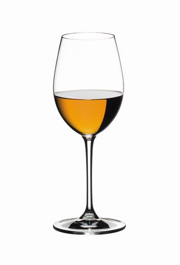 6416_33_riedel_sauvignon_blanc_wijnglas_vinum.jpg
