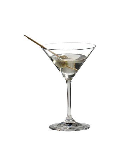 6416_77_riedel_martiniglas_vinum.jpg