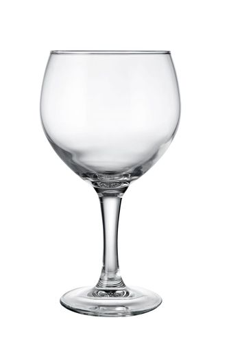 aerts_cocktailglas_vintia.jpg