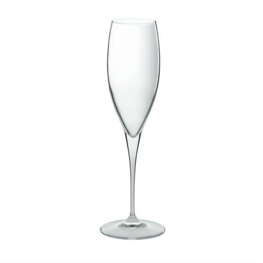 bormioli_champagneglazen_premium.jpg