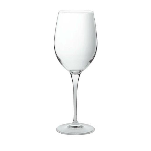 bormioli_wijnglazen_premium_47cl.jpg