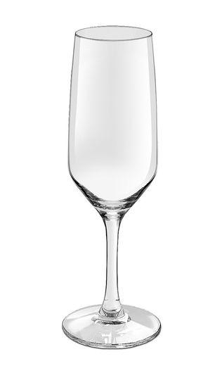 finesse_leerdam_champagne_flute_magister_18cl.jpg