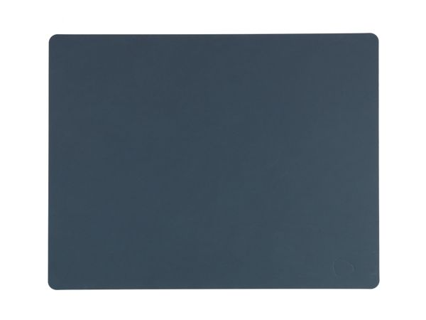 linddna_placemat_leer_nupo_donkerblauw.jpg