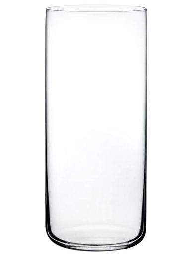 nude_drinkglazen_445ml.jpg
