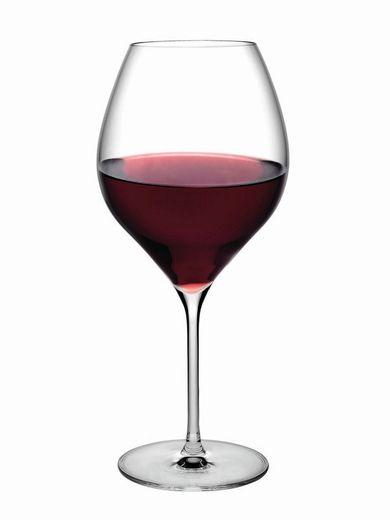 nude_rode_wijnglazen_790ml.jpg