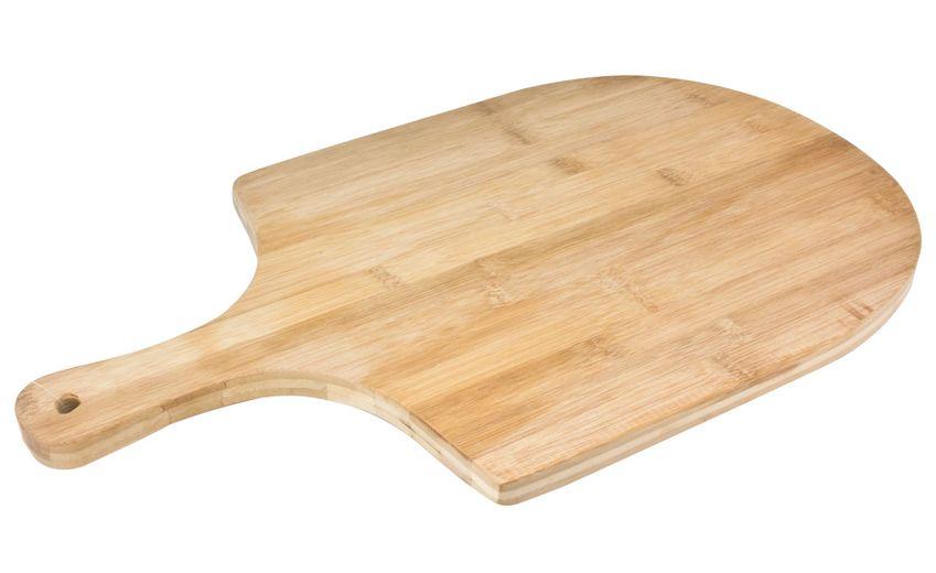 pizzaplank_bamboe_51cm.jpg