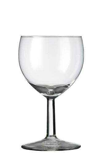 royal_leerdam_wijnglas_ballon_25cl.jpg