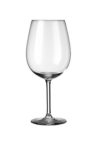 royal_leerdam_wijnglas_bouquet_59cl.jpg