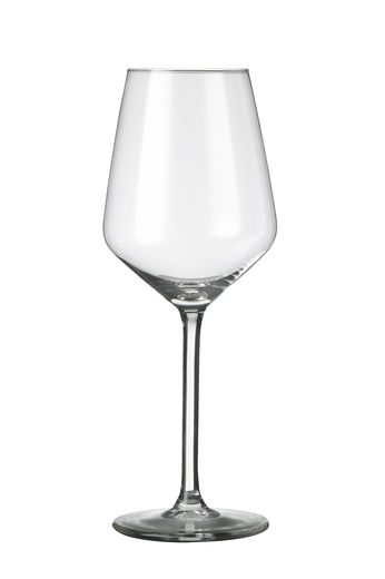 royal_leerdam_wijnglas_carre_37cl.jpg