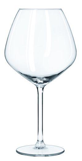 royal_leerdam_wijnglas_carre_75cl.jpg
