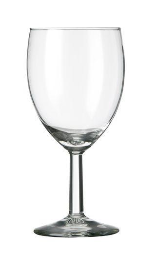 royal_leerdam_wijnglas_gilde_29cl.jpg