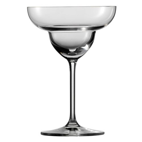 Schott_Zwiesel_Margaritaglas_Bar_Special.jpg