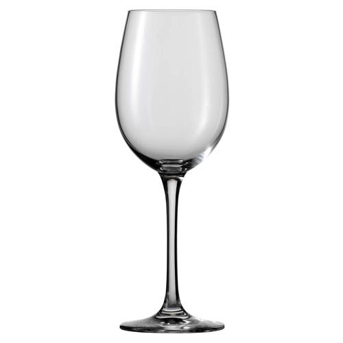 schott-zwiesel-classico-bourgogne-glas-no-0.jpg