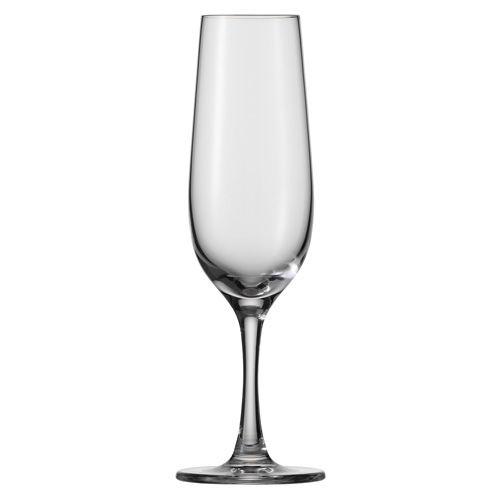 Schott_Zwiesel_Congresso_Champagneflute.jpg