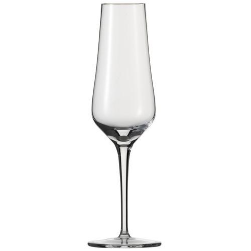 Schott_Zwiesel_Champagneflute_Fine.jpg