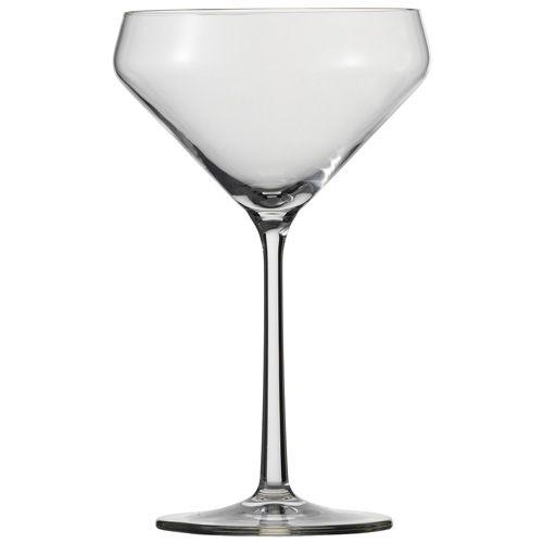 Schott_Zwiesel_Martiniglas_Pure.jpg