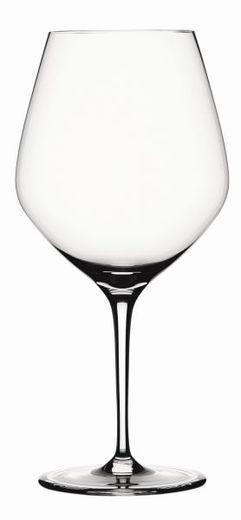 spiegelau_wijnglas_authentis.jpg