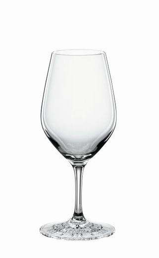 spiegelau_wijnglas_perfect_serve.jpg