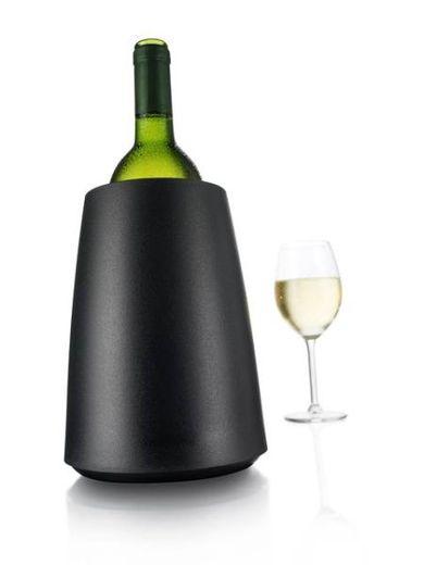 vacuvin_wijnkoeler_elegant_zwart.jpg