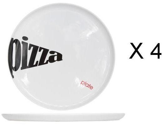 pizzaborden