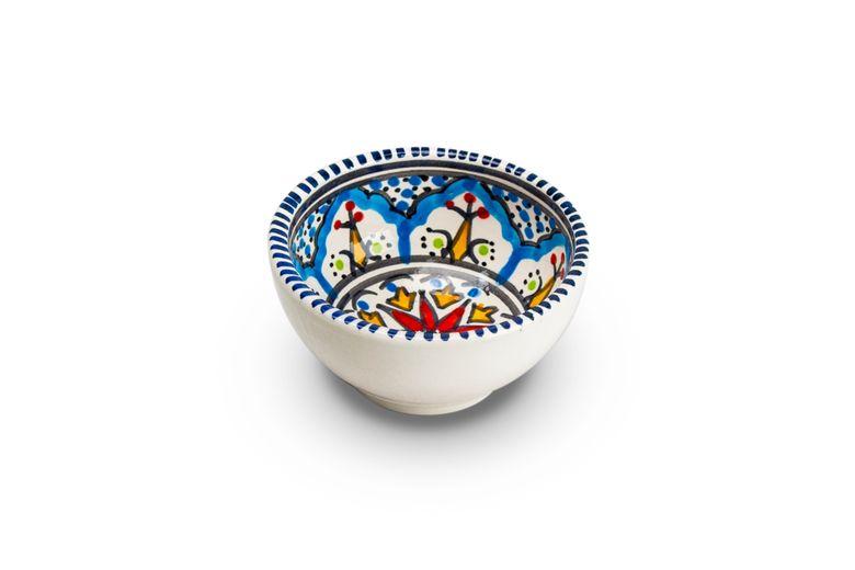 Dishes_Deco_Tapasschaaltje_Mehari_6_cm