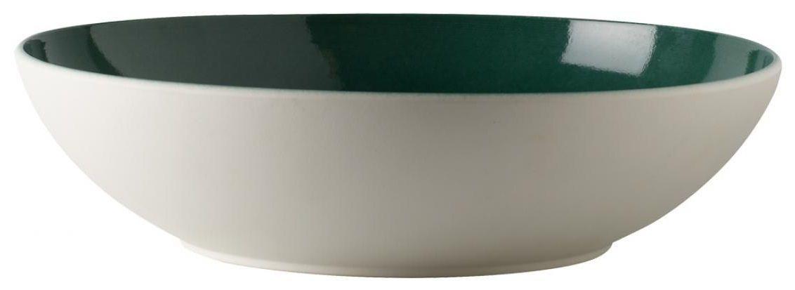 Villeroy Boch Its my Match schaal 26cm Green Uni
