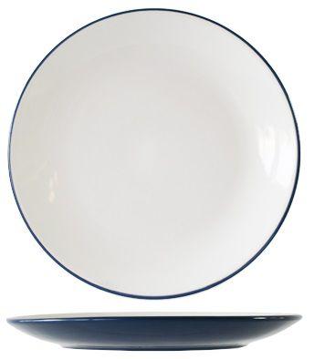 plat-bord-vince-blauw