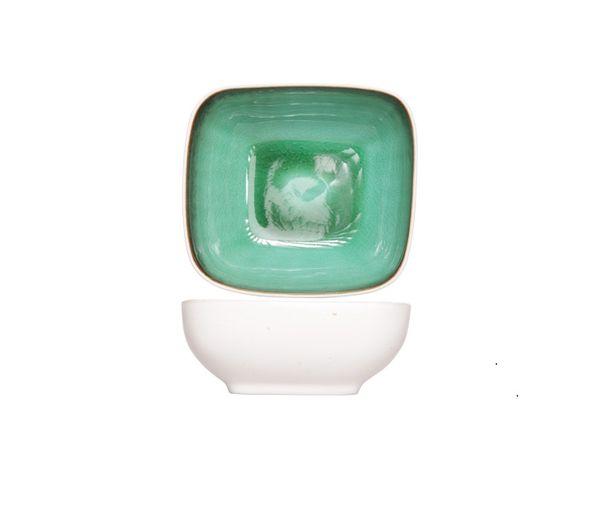 ct-schaal-neo-groen-11cm