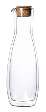 Cosy & Trendy Dubbelwandige Fles