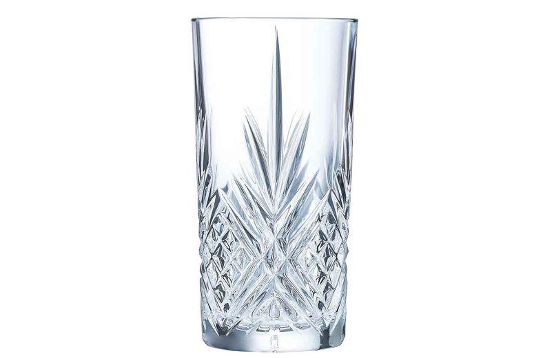 Luminarc Longdrinkglas Eugene 38 cl