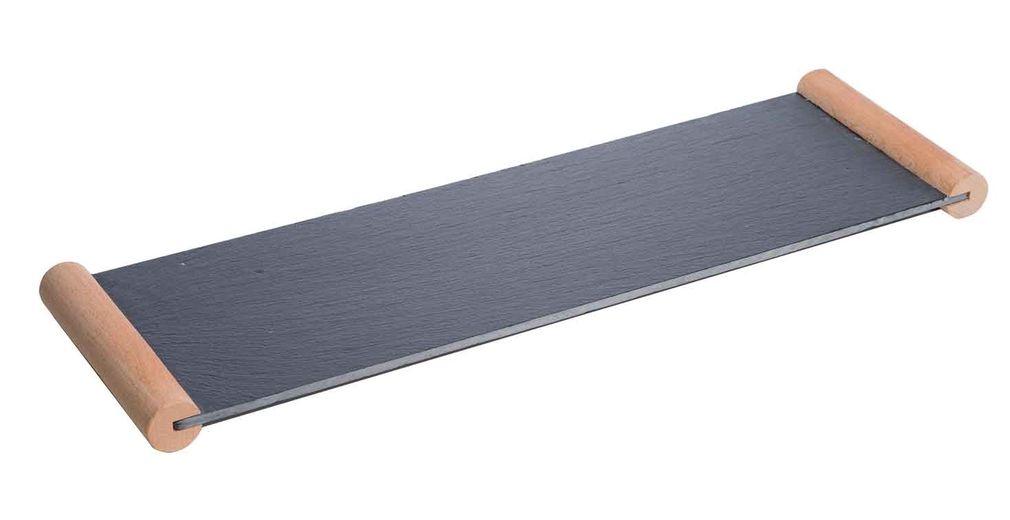 serveerplank