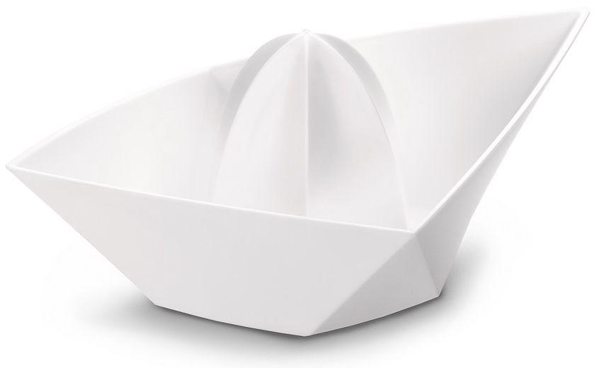 Koziol Citruspers Ahoi XL