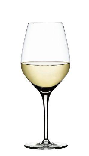 spiegelau_wijnglas_authentis_360ml