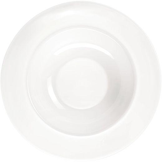 ASA Selection pastabord Grande