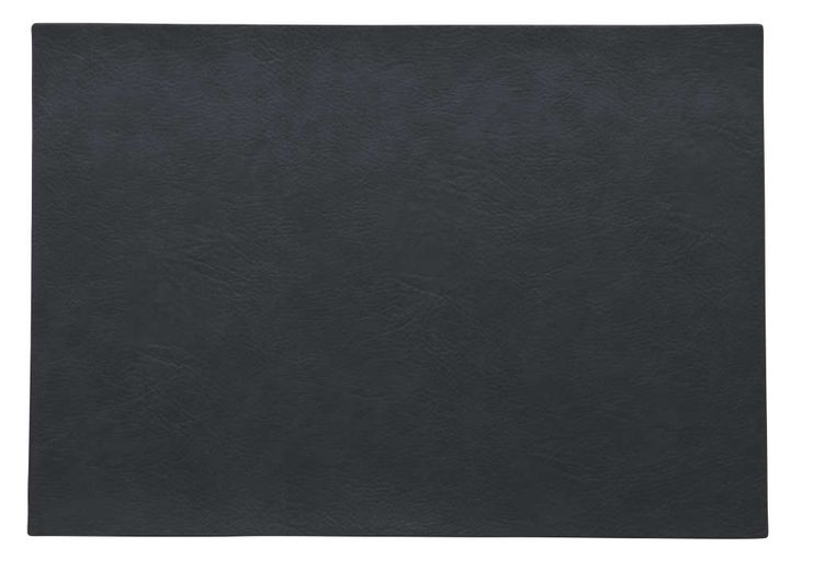 ASA Selection Placemat Leer Nightsky 33 x 46 cm