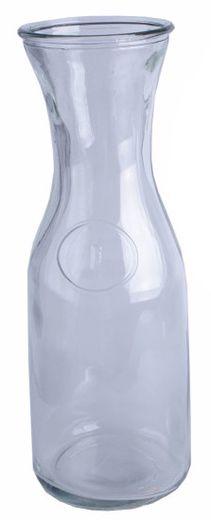waterfles_1_liter