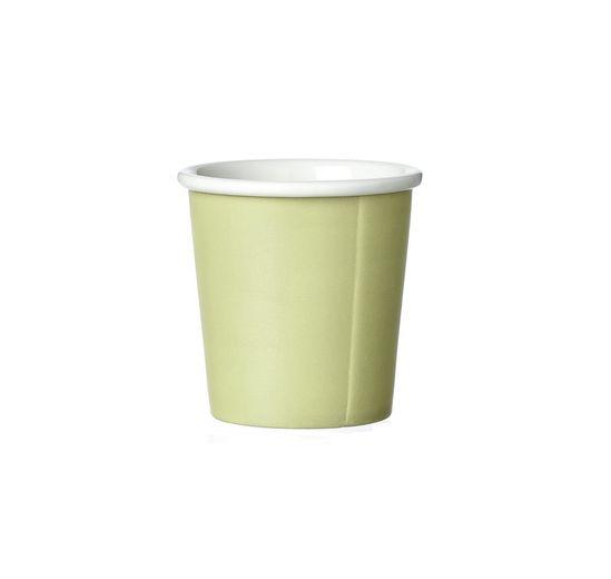 Viva_Scandinavia_papercup_Anna_spring_leaf.jpg