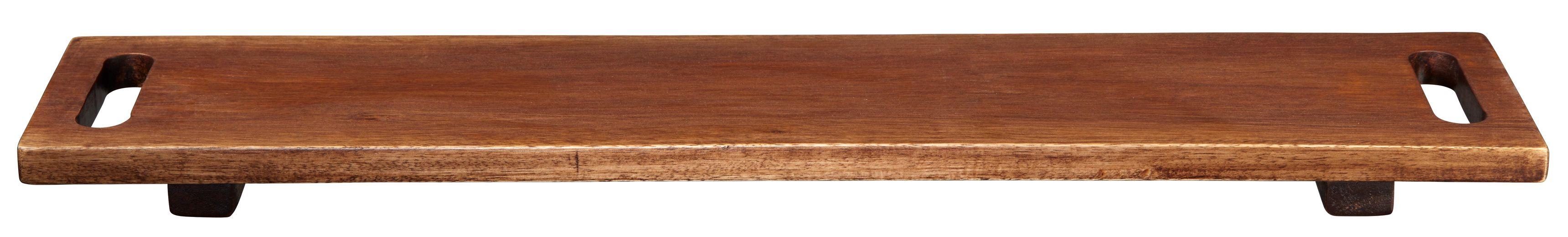 ASA Selection Serveerplank Wood