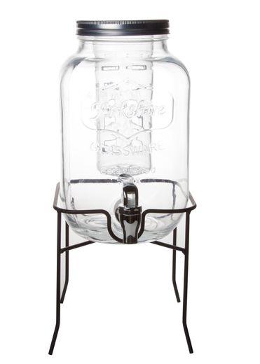 Cosy & Trendy Drank Dispenser 4 Liter