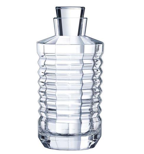 Cristal d'Arques karaf Architecte 0.9 liter