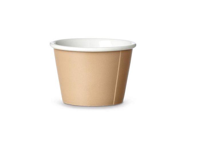 Viva Scandinavia Papercup Christina Warm Sand