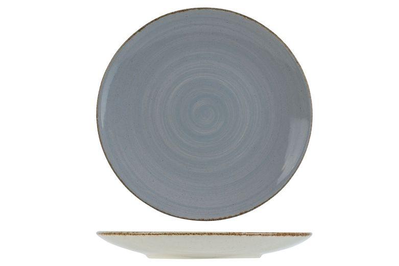 Cosy_Trendy_Granite_Denim_Blauw_Dinerbord.jpg