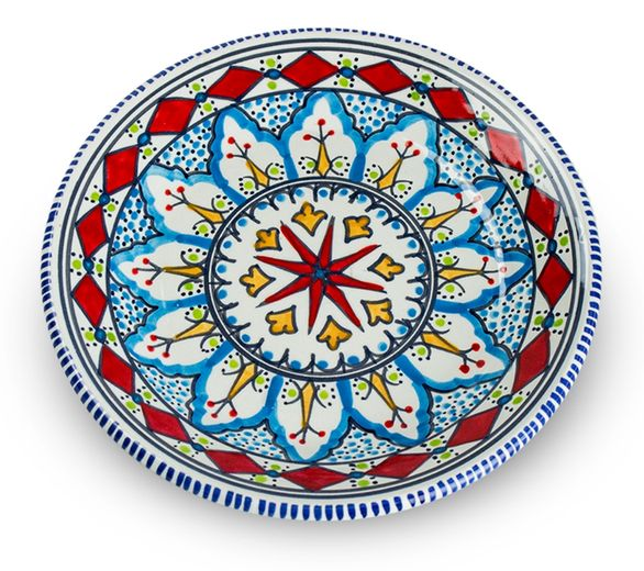 Dishes_Deco_Dinerbord_Mehari3