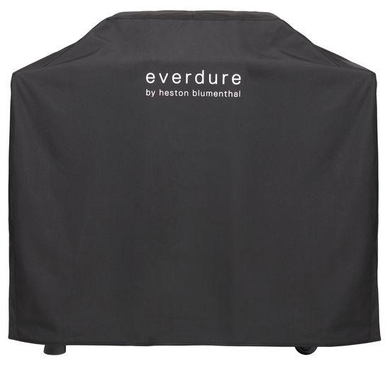 EverdureForceHoes.jpg