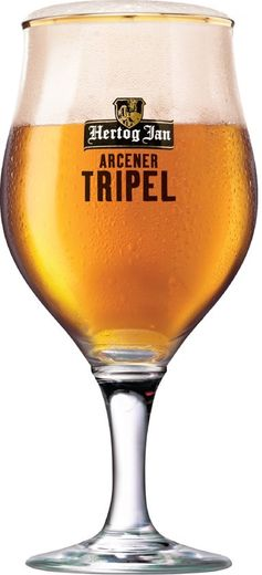 Hertog_Jan_Tripel_Glas